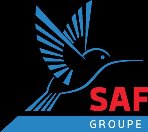 Boutique SAF HELICO - Accueil